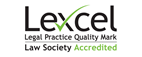 lexcel quality mark family law portal north london camden town solicitors specialists